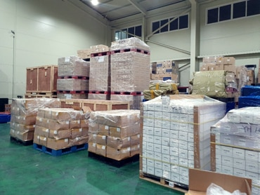 superkos warehouse 001