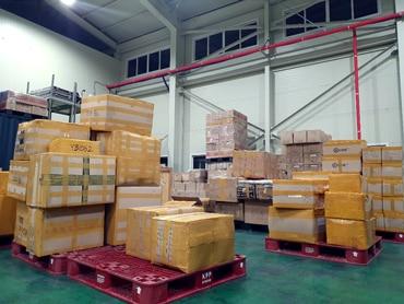 superkos warehouse 002