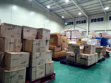superkos warehouse 003