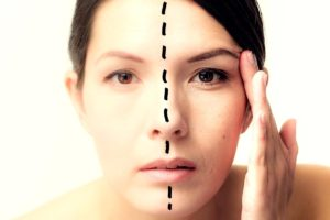 3 Things You Should Never Do To Your Skin