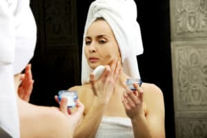 3 Tips For How to Find the Best Night Face Cream