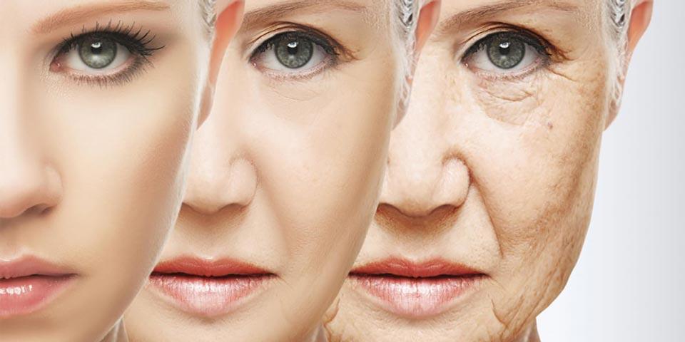 ageign skin