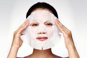 Korean sheet masks wholesale