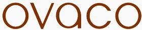 Скачать логотип Овако