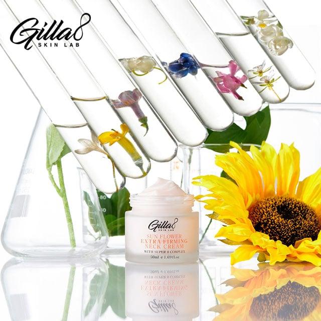 gilla8 buy wholesale in korea