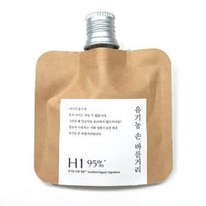 Toun28 hand cream