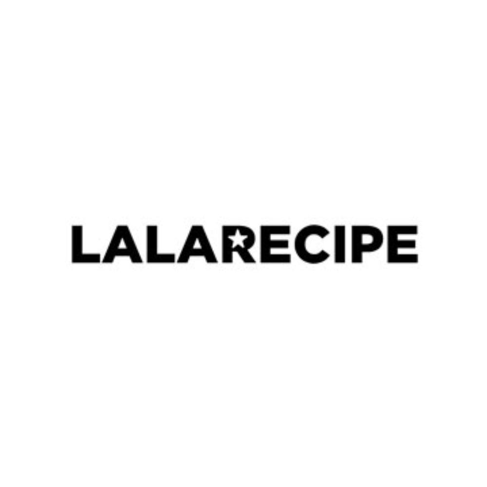 lalarecipe