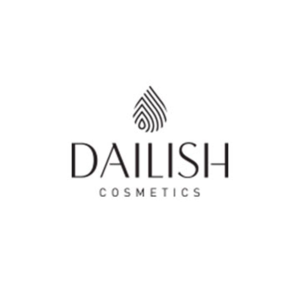 dailish