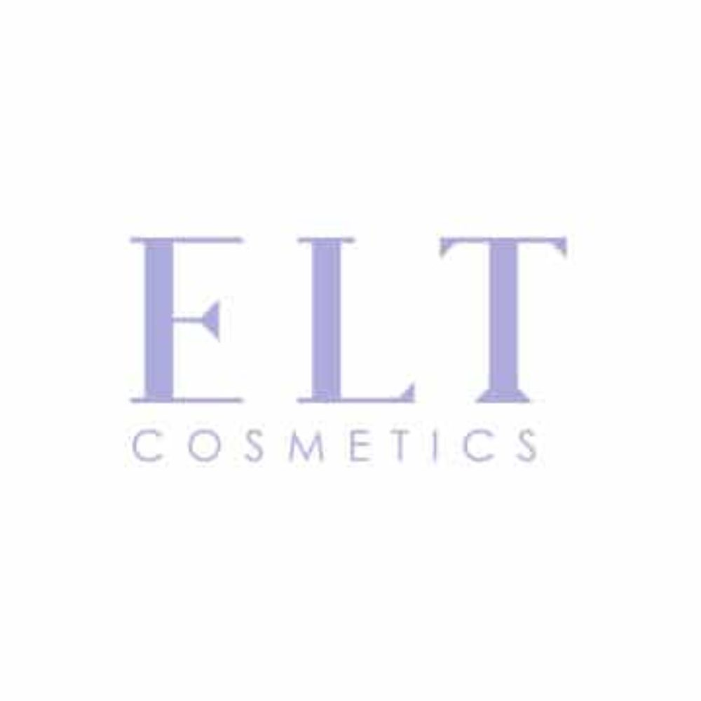 elt-cosmetic