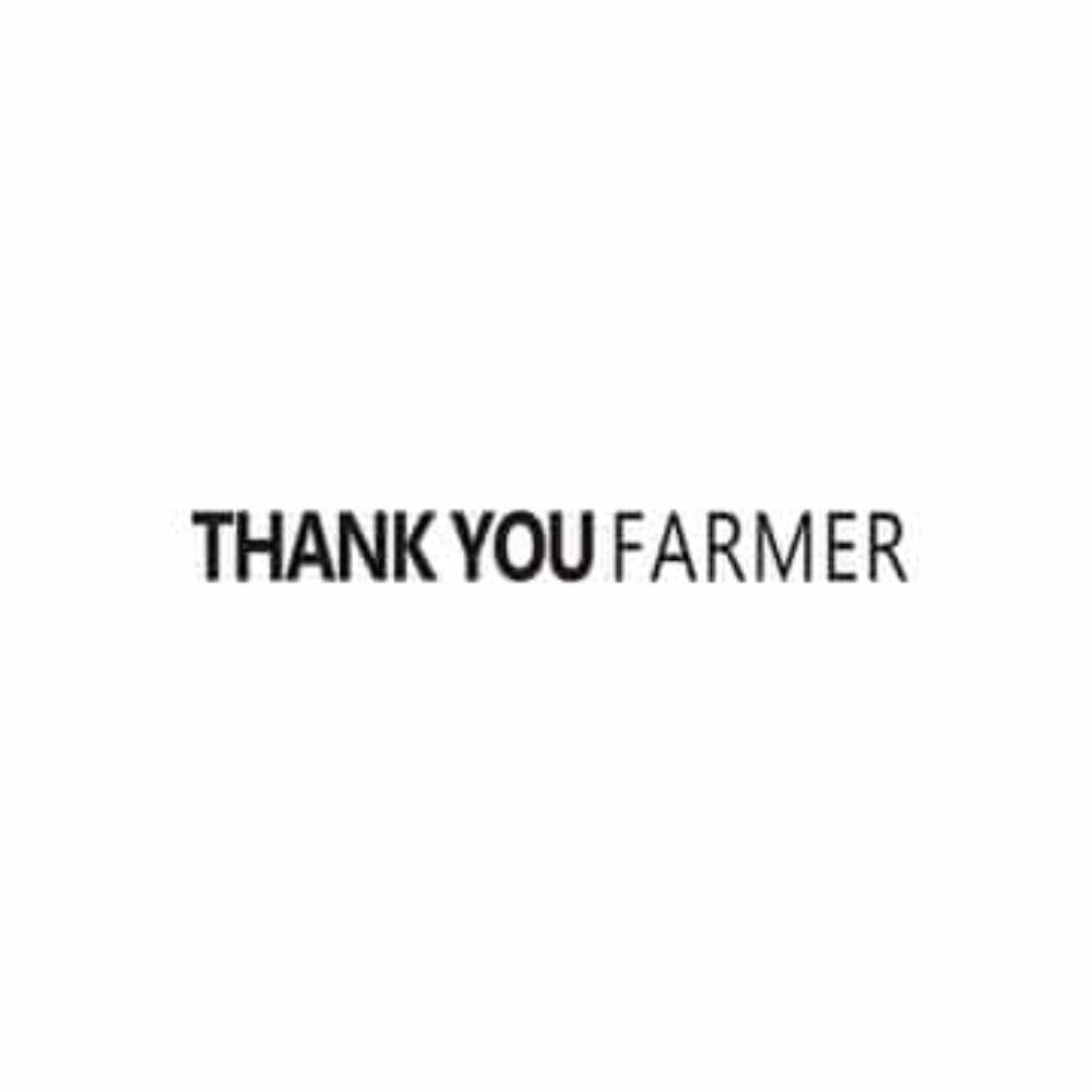 thank-you-farmer-logo