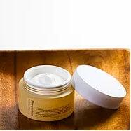 The purism Dandelion Prebiome Barrier Cream