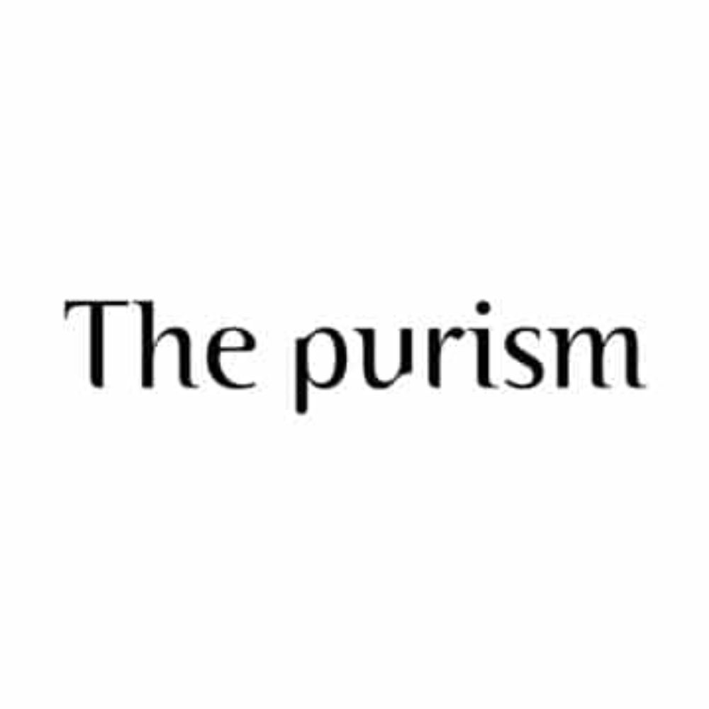 the-purism