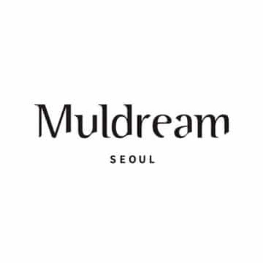 muldream-logo