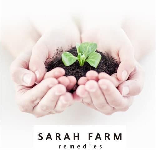 Sarah Farm