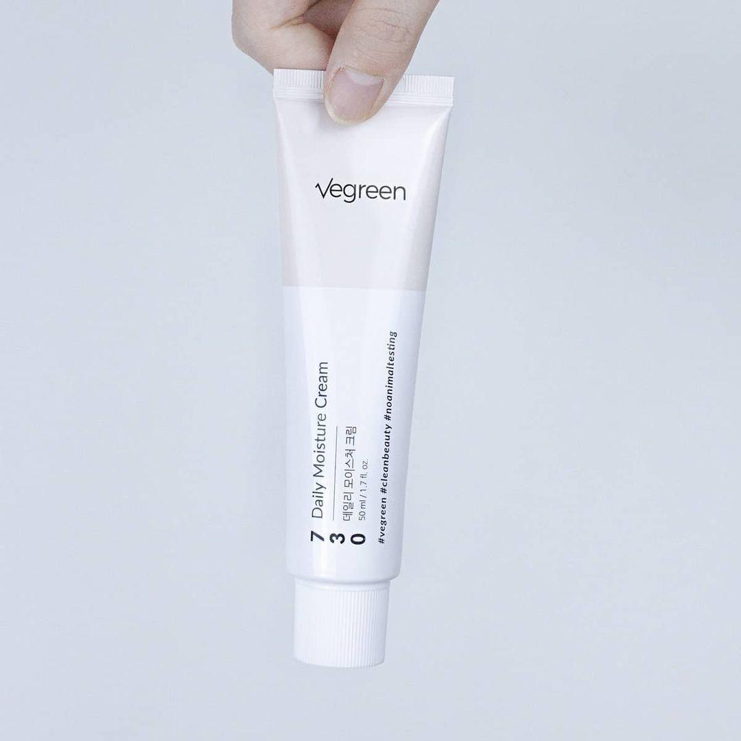 Vegreen cream wholesale