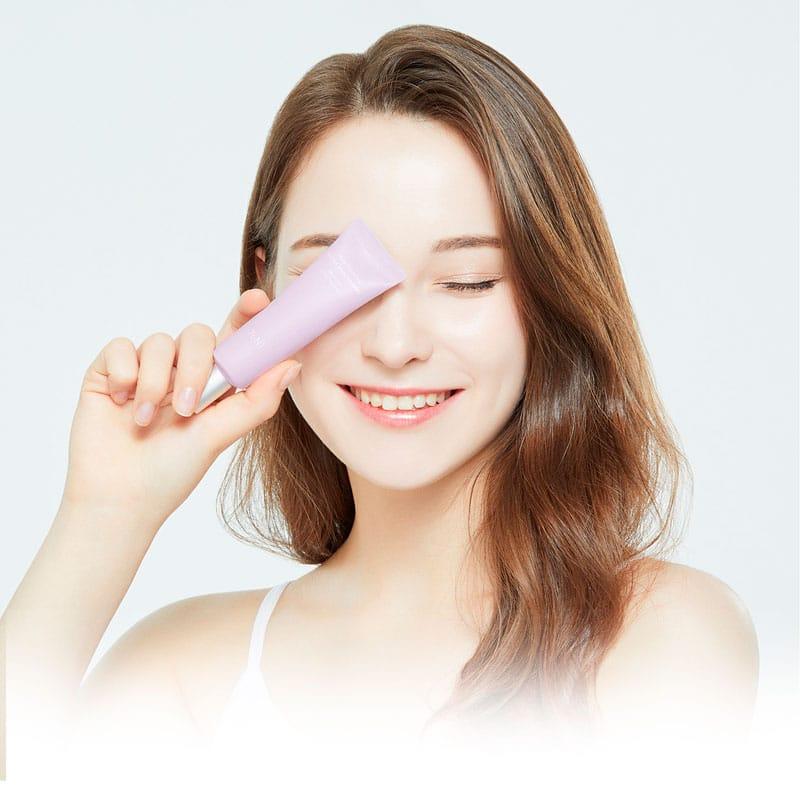 76N1 Cosmetics