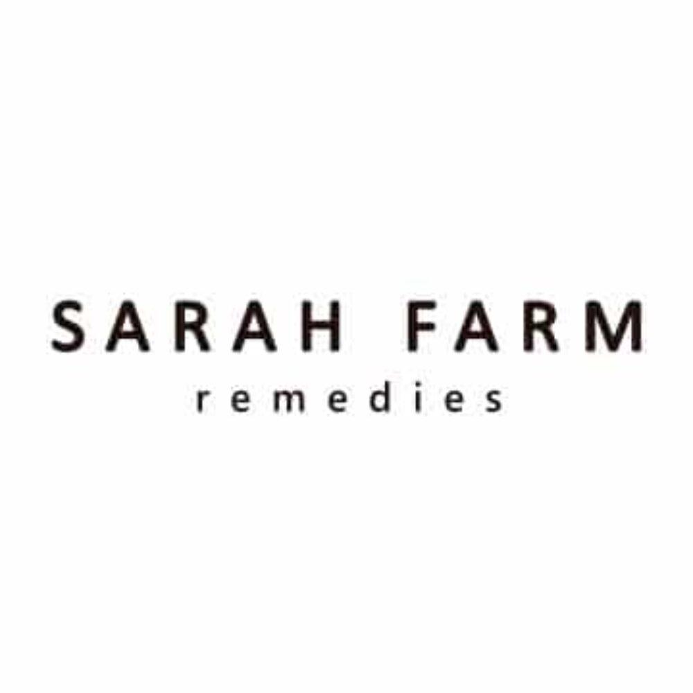 sarah-farm