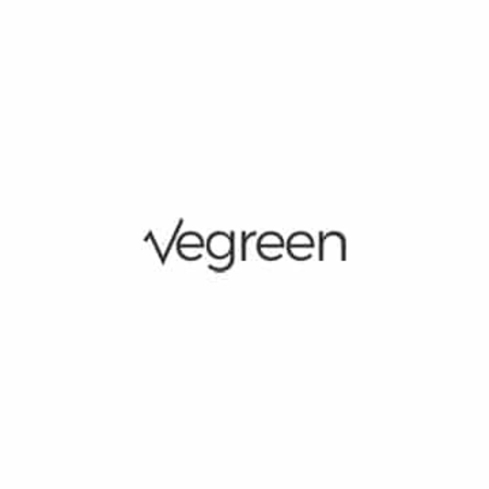 vegreen