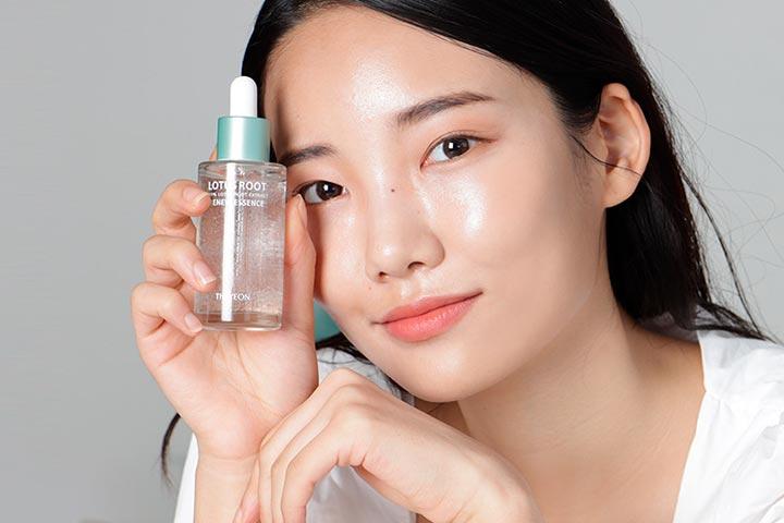 TheYeon wholesale