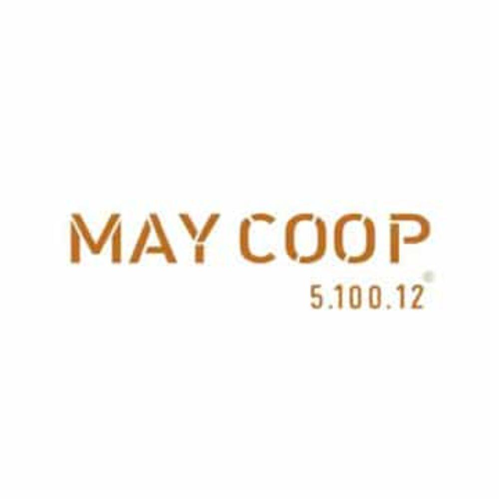 may-coop-logo